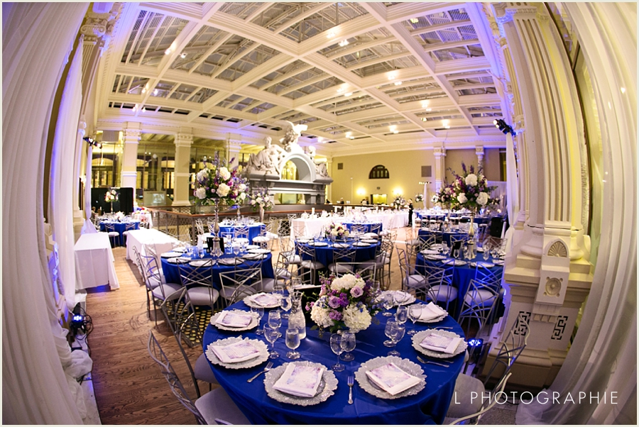 Party rentals in st louis weinhardt party rentals take a look below at our inspiration gallery roll over items or icons in the look to find out more or to click directly to them in our catalog junglespirit Image collections